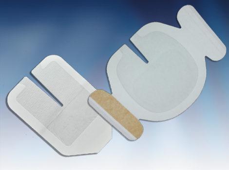 Pharmapore-PU-IV-Frame-Style