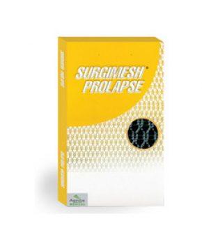 surgimesh-prolapse